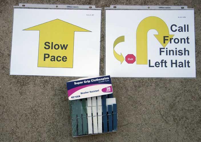 signs_DSCN0103